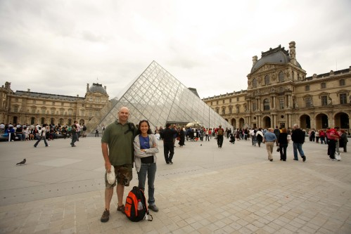 Paris-Louvre-CY&Gary-IMG_4448-shade-s