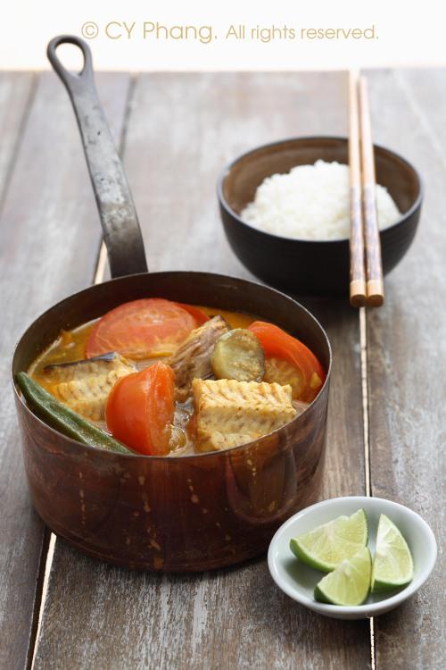 stingray fish curry-IMG_6791-custom copy