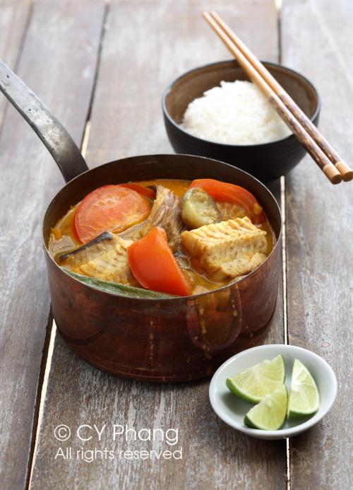 stingray fish curry-IMG_6796-custom2 copy