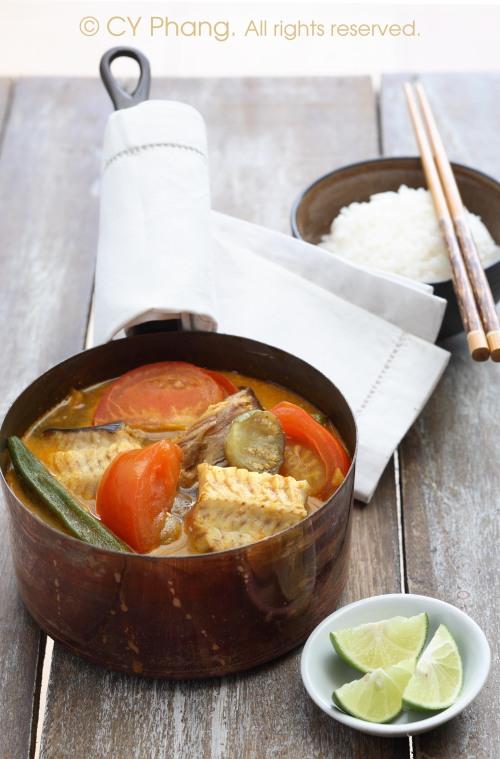 stingray fish curry-IMG_6808-custom copy