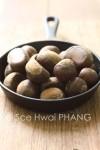 chestnuts-IMG_9635-wm