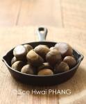 chestnuts-IMG_9648-wm