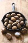 chestnuts-IMG_9652-wm