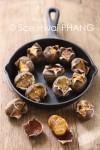 chestnuts-IMG_9655-wm