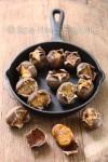 chestnuts-IMG_9656-1-wm-2