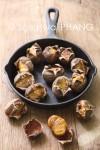 chestnuts-IMG_9658-wm