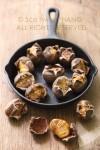 chestnuts-IMG_9661-wm