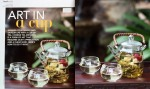 home&decor- May 2011-dipyth