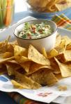 yogurt guacamole-cropped (For Nestle Malaysia Natural Set Yogurt 2012 recipe booklet)