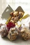 chocolate chip cookies_red bean buns-IMG_9715-wm