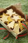 christmas cookies-white & yellow-IMG_9763-wm