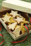 christmas cookies-white & yellow-IMG_9764-2-wm