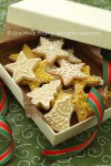 christmas cookies-white & yellow-IMG_9764-2-wm