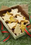 christmas cookies-white & yellow-IMG_9771-wm
