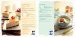 Photography by Studio TwentyTwelve. For Nestle Malaysia Natural Set Yogurt 2011 RecipeBooklet