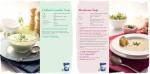 Photography by Studio TwentyTwelve. For Nestle Malaysia Natural Set Yogurt 2011 Recipe Booklet
